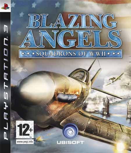 Blazing-angels-cover