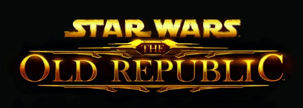 starwarsoldrepublicimage015