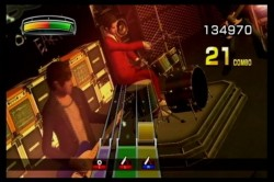 drum-king01
