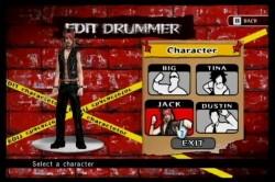 drum-king04