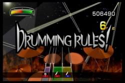 drum-king06