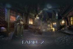 fable2-art