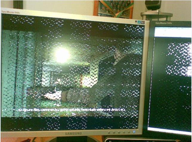 How to Fix GTA IV Crashes and Freezings on PC? - Unigamesity