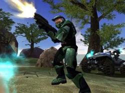 halo_combat_evolved