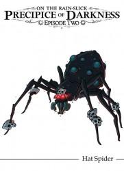 hat_spider