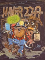 miner-2049er