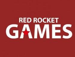 redrocket-logo