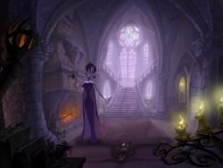 vampyre-story00