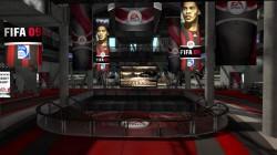 ea_sports_complex_-_screen