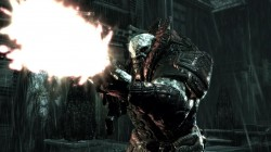gears-of-war-image