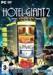 hotel_giant_2_uk
