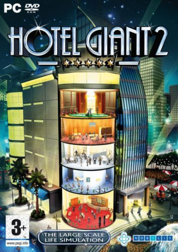 http://www.unigamesity.com/wp-content/uploads//2009/01/hotel_giant_2_uk.jpg