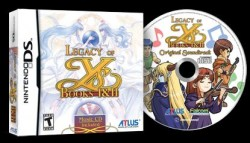 legacy-of-ys