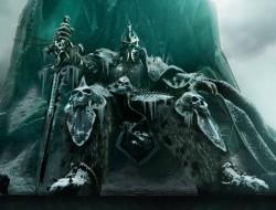 lich-king