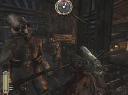 necrovision-screenshot