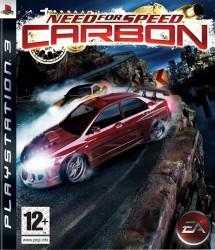 nfs-carbon