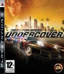 nfs-undercover