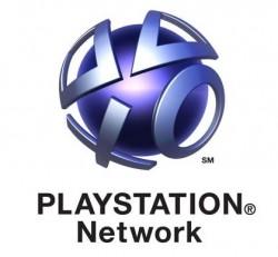 psn-logo1