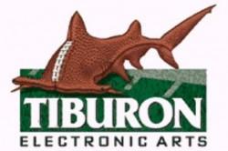 tiburonlogo