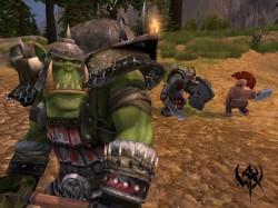 warhammer-online-orc