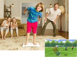 wii-fit1