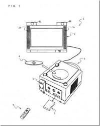 wiimote-gamecube