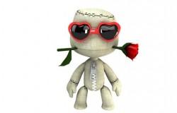 02littlebigplanet-valentine