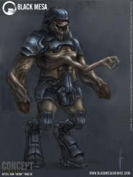 black-mesa-concept-character