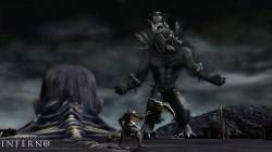 dantes-inferno01