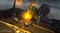 dantes-inferno02