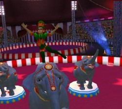 go-play-circus