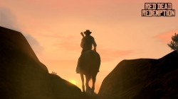 red-dead-redemption02