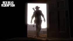red-dead-redemption04