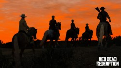 red-dead-redemption06