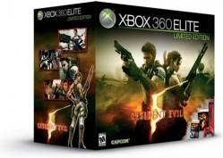 residet-evil-5-xbox36-bundle