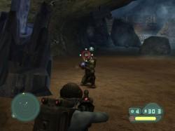 rogue-trooper