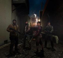 survivors-l4d