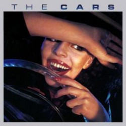the-cars