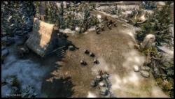 under-siege-prealpha
