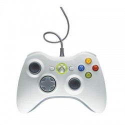 xbox-360-wired-controller
