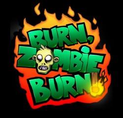 burn-zombie-burn