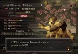 devil-summoner
