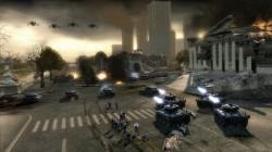 endwar-image02
