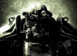 fallout-3-ingots