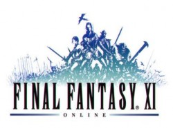 ff-online