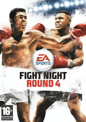 http://www.unigamesity.com/wp-content/uploads//2009/03/fight-night-round-4-cover.jpg