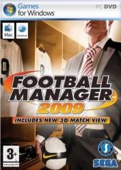 fm2009-cover