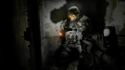 killzone-2-shoot