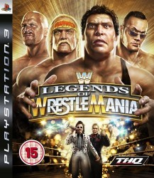 legends-of-wrestlemania-ps3-cover