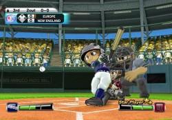 little-league-2008-screen